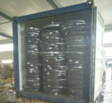Eixo do vibrador concreto do pacote da pálete/Bluk/