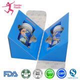 고품질 Acte 뚱뚱한 효과적인 자연적인 체중을 줄이는 캡슐