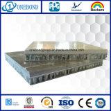 Het Comité van de Honingraat van de Steen van de Glasvezel van de oppervlakte voor Decoratie