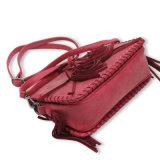Modèle dernier cri neuf rectangulaire de Bgas d'épaule des accessoires de sacs