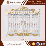 Diseños del tubo principal/diseños de la puerta/del tubo principal del chalet para los hogares