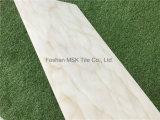 400X800mm Marmo-Osservano le mattonelle sottili Fp84006# della porcellana