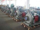 Hpk-Y 물 유압 순환 펌프