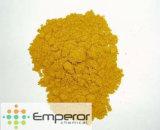 Vat Gele 10 van de Kleurstoffen van het vat Geel 3gl