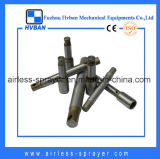 Piston Rod of Paint Pumps