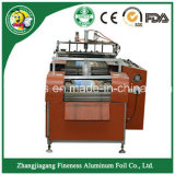 Hafa-900 Shrink Film Packing Machine
