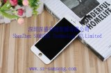 LCD для агрегата экрана касания мобильного телефона iPhone6p