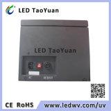 Lámpara de mano ULTRAVIOLETA de la curación de la impresión del LED 395nm 300W