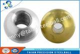 6mm продетые нитку шарики стали Ball/12mm стальные с отверстием