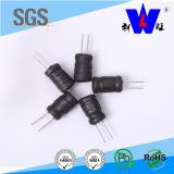 Индуктор сердечника индуктора/феррита дросселя силы Lgb Wirewound