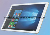 Zoll W10g 3G Windows10 Tablette PC Vierradantriebwagen-Kern-Intel-X5 10.1