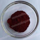 مذيب أحمر 119 (زيت [سلوبل] [غ] أحمر) معدن معقّدة مذيب اصباغ