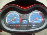 """""""trotinette"""" de motor 150cc/125cc/50cc, """"trotinette"""" do gás (caça Eagle-7) com CEE"""