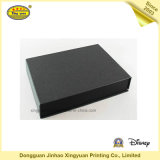 Cadre se pliant de papier estampé par coutume/cadre de empaquetage de /Gift de cadre