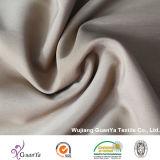 Normales Sand-Wäsche-Gewebe für arabische Roben