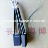 À procura de escova de carbono grafite EG34D usada para motores