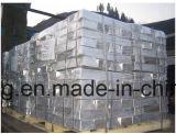 99.95% Mg9995b Clouded Magnesium Ingot, China Mg Ingot