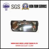 눈 송풍기에 사용되는 고품질 OEM 할로겐 (LED) 헤드라이트