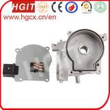 Fabricante de extensión de la máquina de la espuma automática de la PU