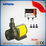 Pompa sommergibile Hl-Bpc9000 della pompa del filtrante dell'acquario/fontana di Peaktop