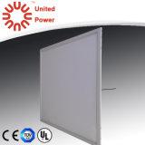300 * 300m m 26W luz del panel del LED (PL-029)
