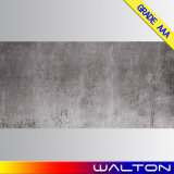 azulejo de la pared del azulejo de suelo de azulejo de la porcelana del cemento de la copia de 600X1200m m
