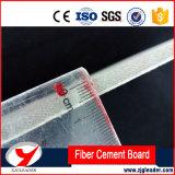 доска цемента волокна 4mm, доска цемента волокна 6mm, доска цемента волокна 9mm