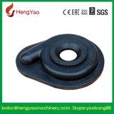 Ссадин-Упорный вертикальный вкладыш насоса металла