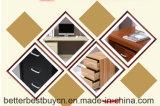 Bureau à la mode de Tableau de bureau des prix bon marché de qualité