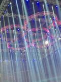 Ry Circle/Ring/Round Truss for LED Lights/Stage Equipment