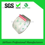 Excellent Quality BOPP Packing Tape