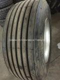 385/65r22.5農業の農業機械のトレーラーの放射状のもののタイヤ