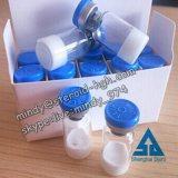 피부 무두질을%s 10mg/Vials 보디 빌딩 펩티드 Melanotan 2