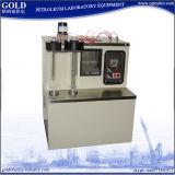 Gd-2430 ASTM D2386 Kraftstoff-Gefrierpunkt-Prüfvorrichtung, ASTM D Motor-Kühlmittel-Kryoskop 1177