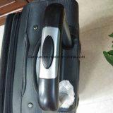 """低いMOQ携帯用オックスフォードファブリック16は""""、20 """"、24 """"、28の""""ユニバーサル車輪旅行圧延の荷物の箱セット、習慣トロリー袋を作る"""