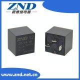 Kein Halter12v 40A 4 Pin-Automobilrelais anwendbar auf viele Typen Fahrzeuge