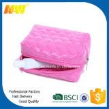 Cheap Price Yiwu Cosmetic Makeup Toiletry Bag