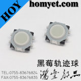 Mobile Phone Track Ball Mobile Phone Navigation Sensor Switch (HY-GL01A)
