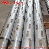 Arbre d'air de vente chaud de frottement de fournisseurs d'arbre d'air de qualité de Hy Chine