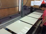 tegels van de Vloer van het Ontwerp van 1000*200mm 2017 de Nieuwe Porselein Verglaasde Rustieke Houten