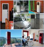 홈과 사무실 기구를 위한 증발 공기 냉각기를 서 있는 플러드
