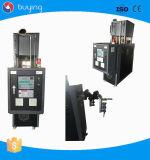 Chaufferette de contrôleur de température de moulage de pétrole pour la glace de fibre de moulage de SMC