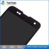 Первоначально экран касания LCD для Xiaomi Mi 2