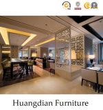 중국 호텔 가구 공장과 수출상 (HD818)