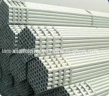 공장 가격 건축 강철 비계 관