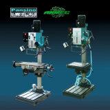 Вертикальный автоматический подавая филировать шпинделя и Drilling машина Ld450/Ld450A