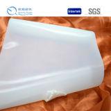 Heißer Verkaufs-Plastikhaken-und Schleifen-Einspritzung-Haken-Haken-Schleifen-Band