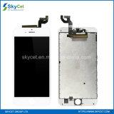 Affichage à cristaux liquides de copie de téléphone mobile de qualité pour l'iPhone 6s plus