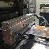 Diodo emissor de luz UV da tinta que cura Sistema-Soluções