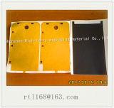 Collants de film de téléphone mobile